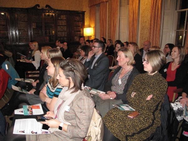 Audience 600.jpg