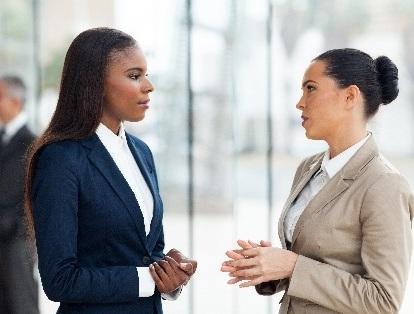 Conversation%2B-%2B500.jpg