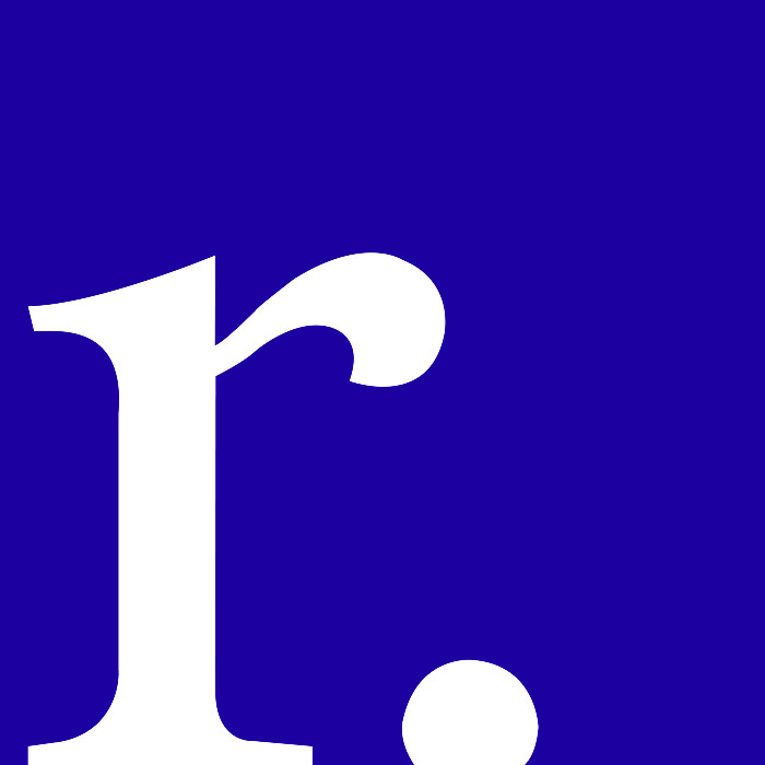 R.logo.purple.jpg