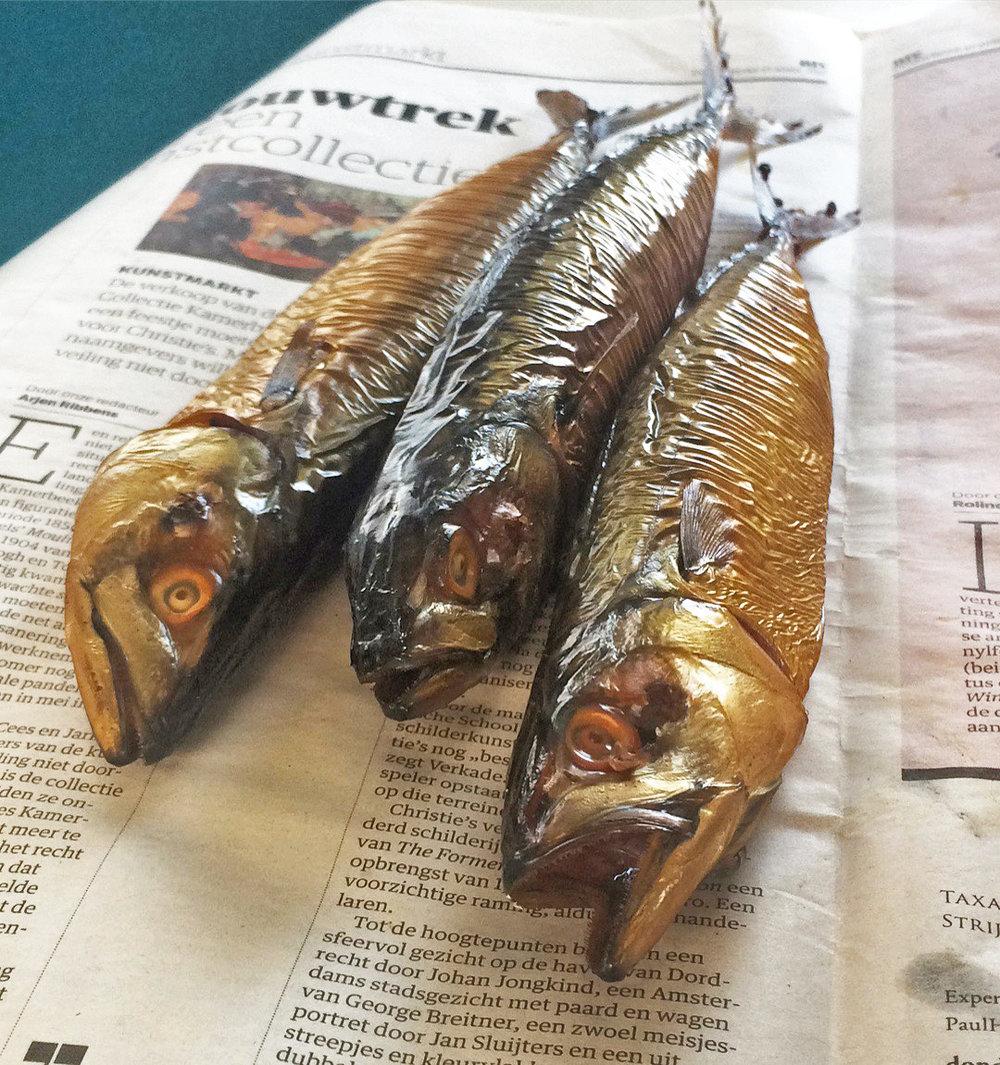 Fish_Mackerel_Smoked_Jos_James.JPG