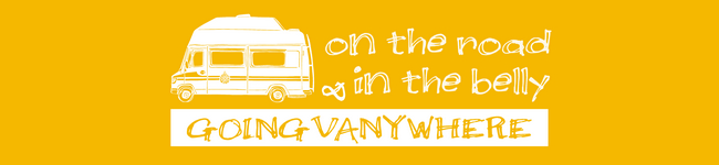logo_ontheroadinthebelly email banner.jpg