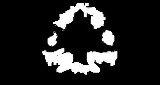 Roro's Modern Lebanese Logo