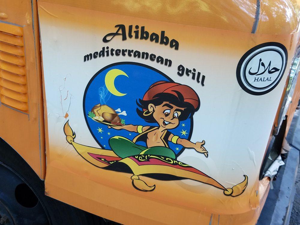 Alibaba Mediterranean Grill.jpg