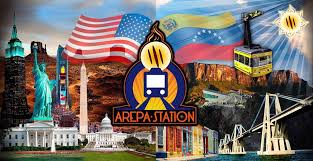 Arepa Station.jpg