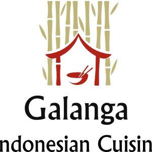 Galanga Indonesian.jpg