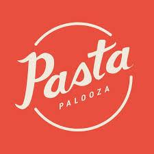 Pasta Palooza.jpg
