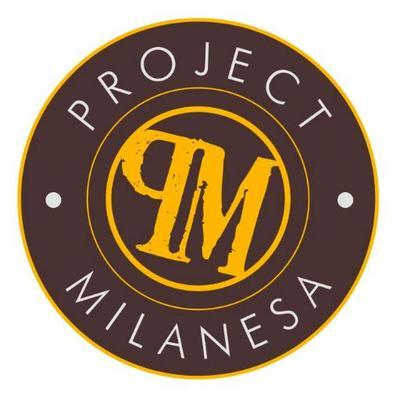 Project Milanesa.jpg