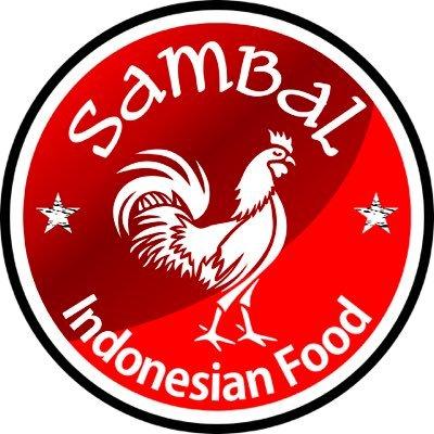 Sambal Indonesian.jpg