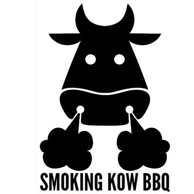 Smoking Kow BBQ.png