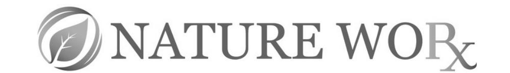 nature-worx-logo.jpg