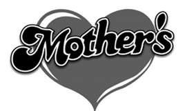 mothers-grill-logo.jpg