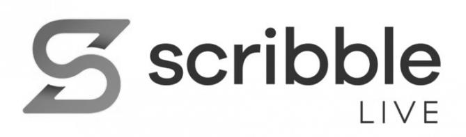 scribble-live-logo.jpg