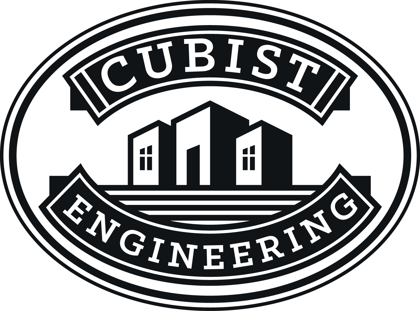 Cubist Engineering
