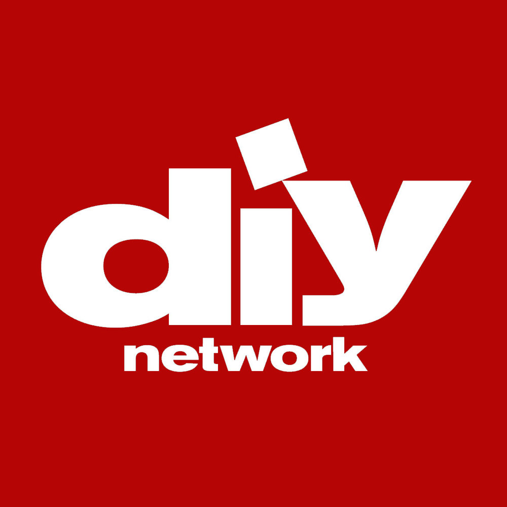 DIY_Network_square.jpg