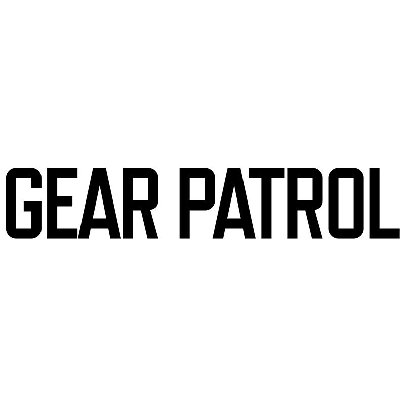 gp-masthead-logo.jpg