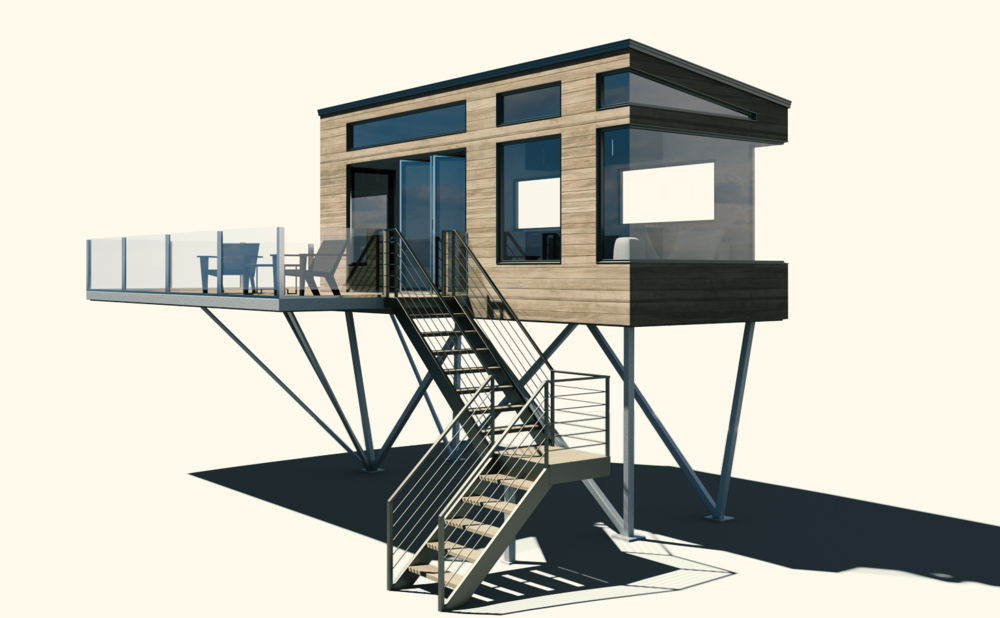 Cubist_Treehouse Render_JGMod.png