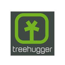 treehugger copy.jpg