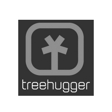 treehugger copy_BW.jpg