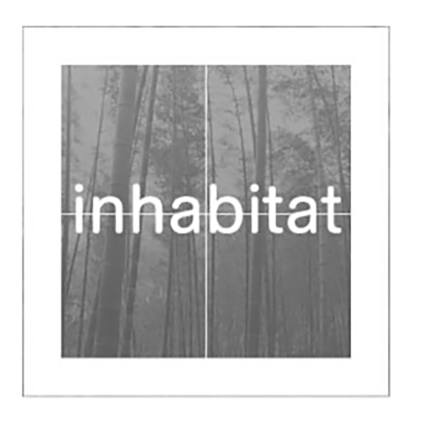 Inhabitat_BW.png