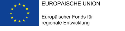 EU-Emblem.jpg