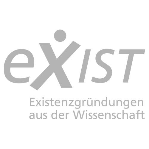 exist.jpg