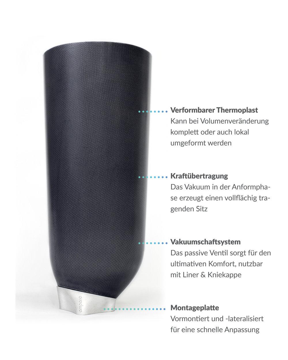 german socket.jpg