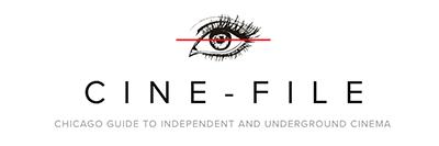 Cine-file logo.png