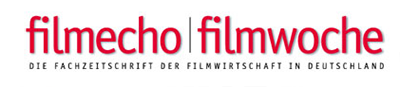 filmecho logo.png