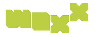 Woxx Logo.png