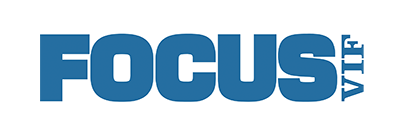 FocusVif Logo.png