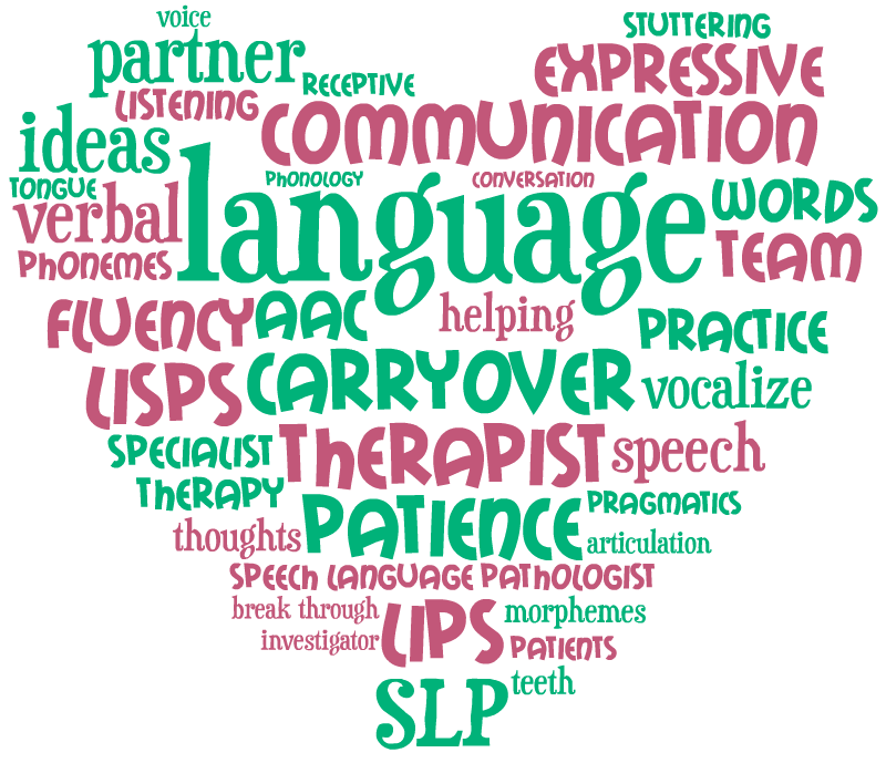 slp-heart-word-cloud-on-clear-pink-and-green-neon.png