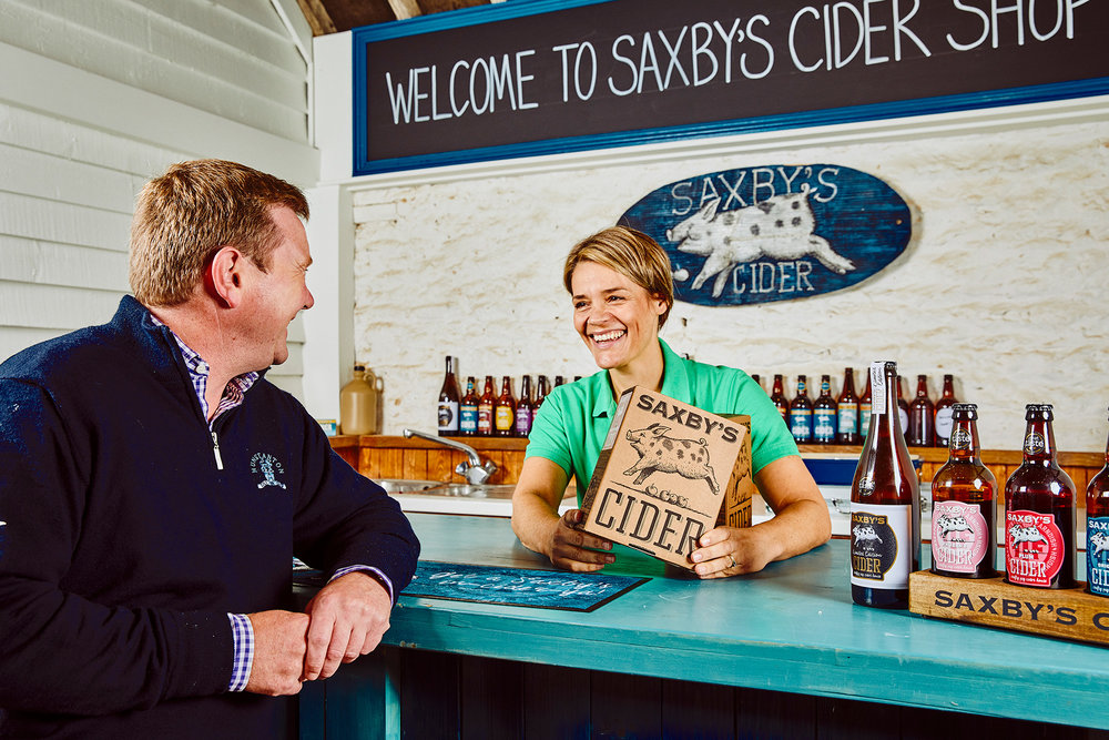 saxbys-cider-farm-shop-6.jpg