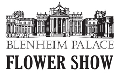 blenheim-palace-flower-show-logo.jpg