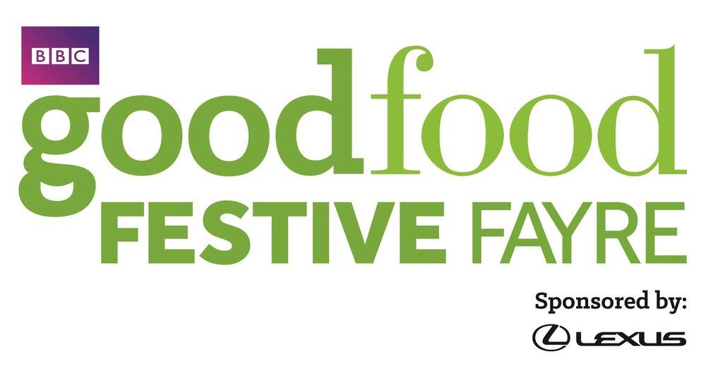 bbc-goodfood-festive-fayre-logo.png