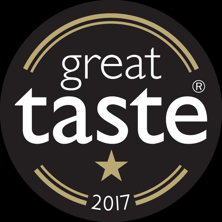 great-taste-1-star-award.png