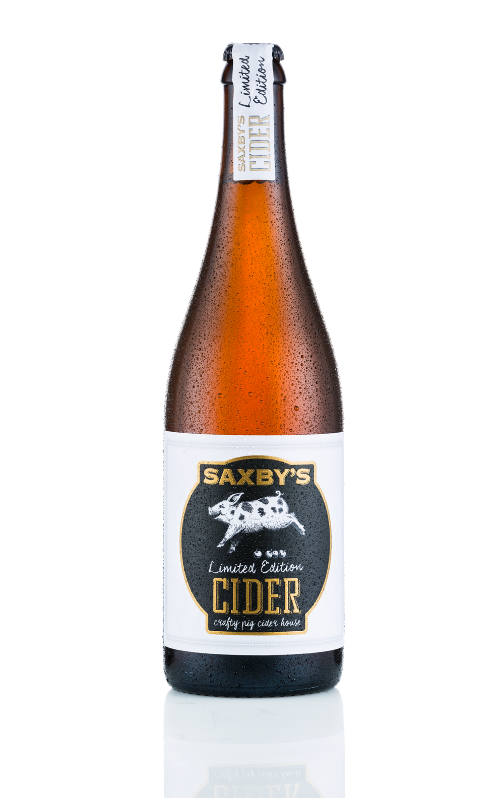 saxbys-cider-limited-edition-bottle-1263.png