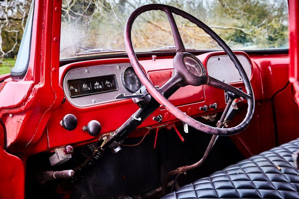 Saxbys_Truck_13.04.181644.jpg