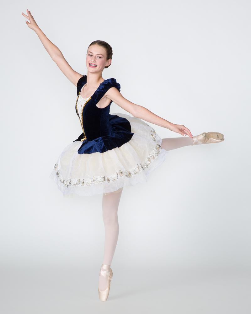 99102c1da Dance School Recital Photography — Denver Dance Photography