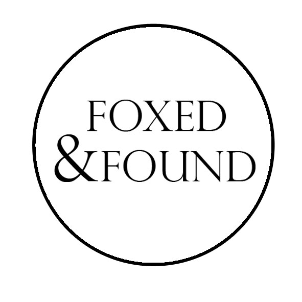 Foxed and Found.jpg