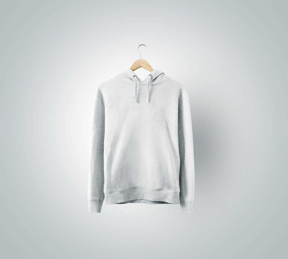 Blank-white-sweatchirt-mockup-hanging-on-wooden-hanger-649300590_1082x974.jpeg