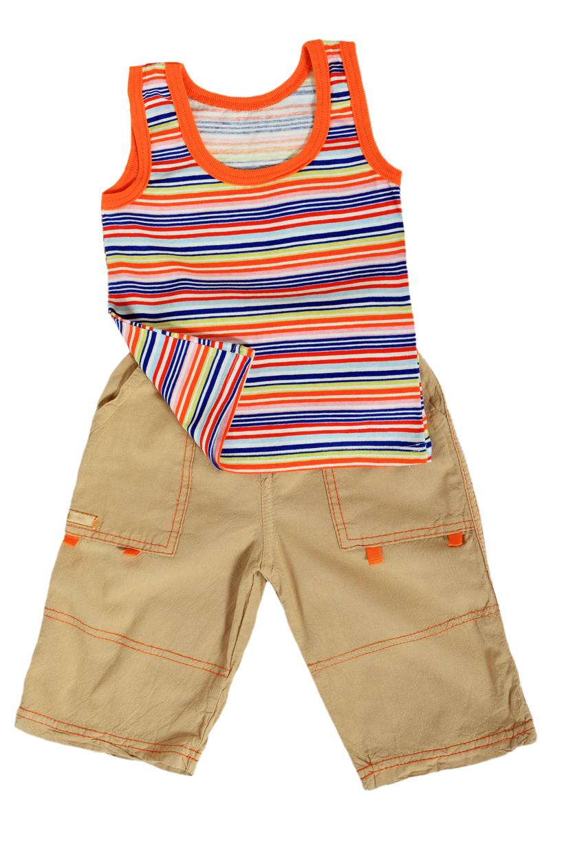 Children's-clothes-146075470_837x1255.jpeg