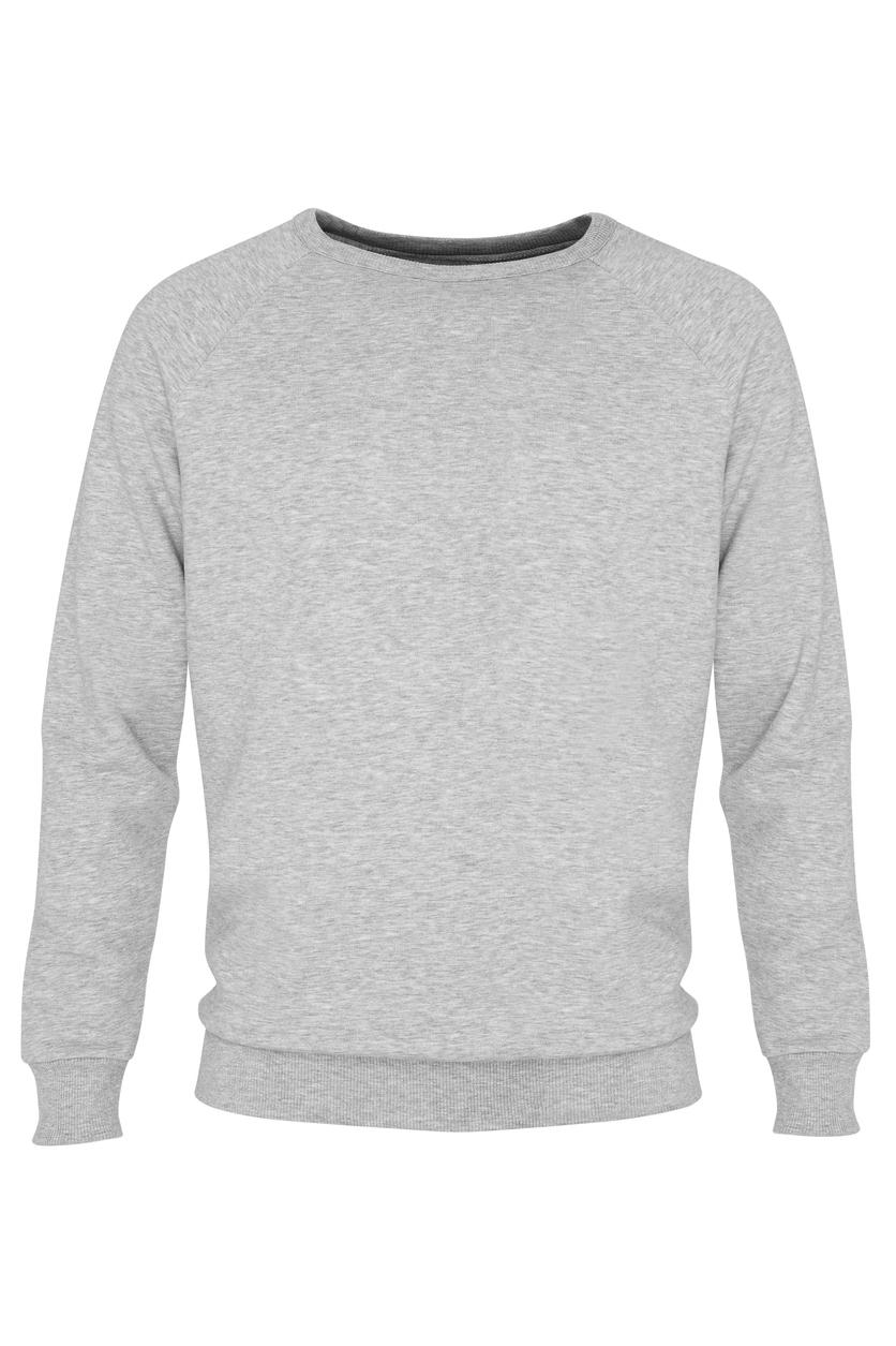 Grey-long-sleeve-t-shirt-697920624_839x1258.jpeg