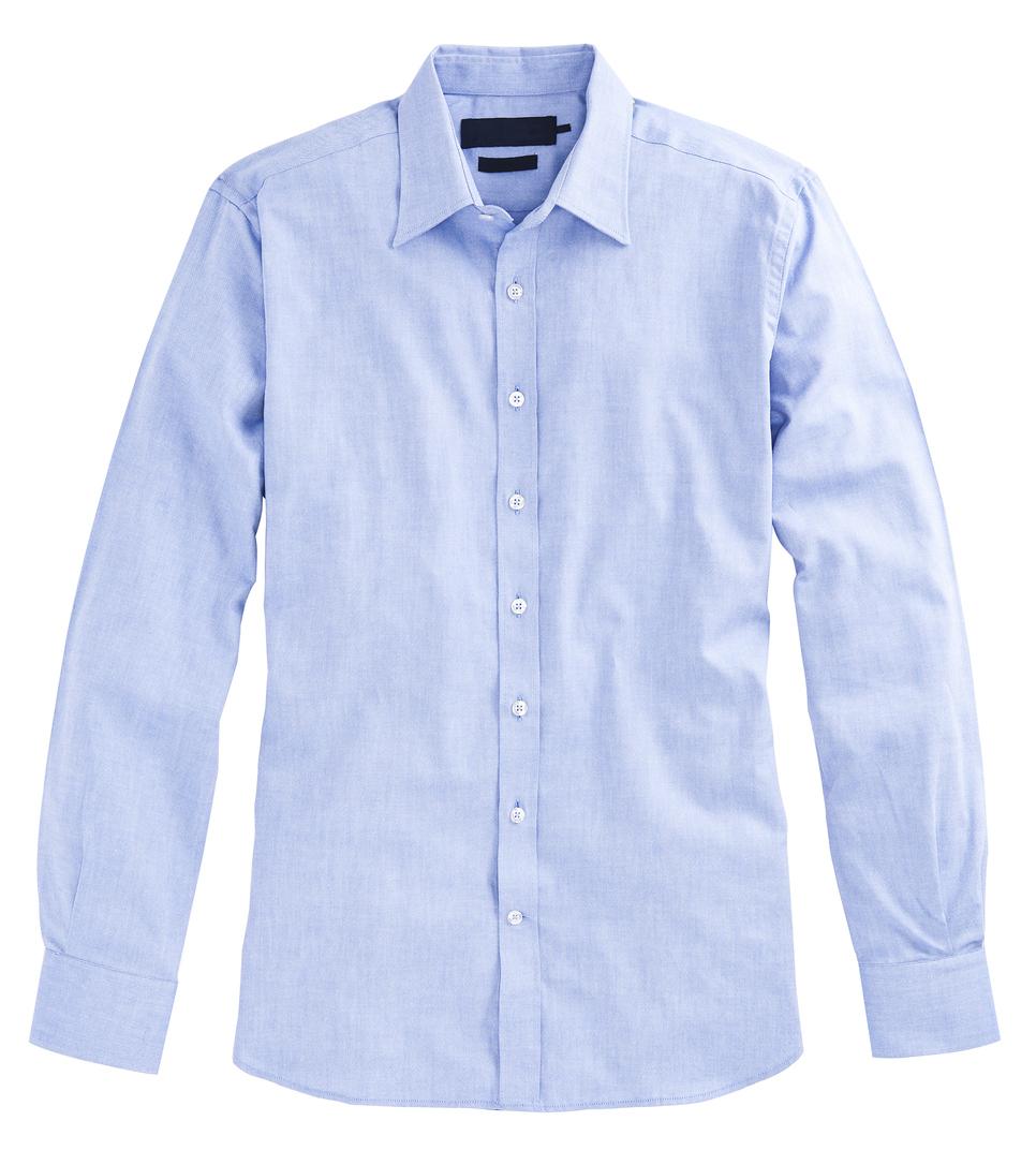 men's-shirt-488160041_967x1087.jpeg