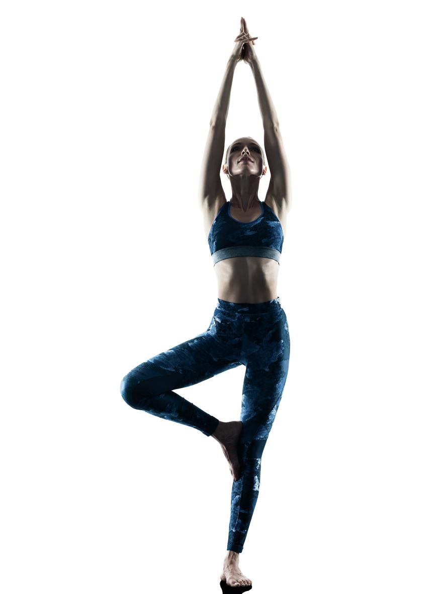 woman-fitness-Yoga-excercises-silhouette-613543822_888x1185.jpeg