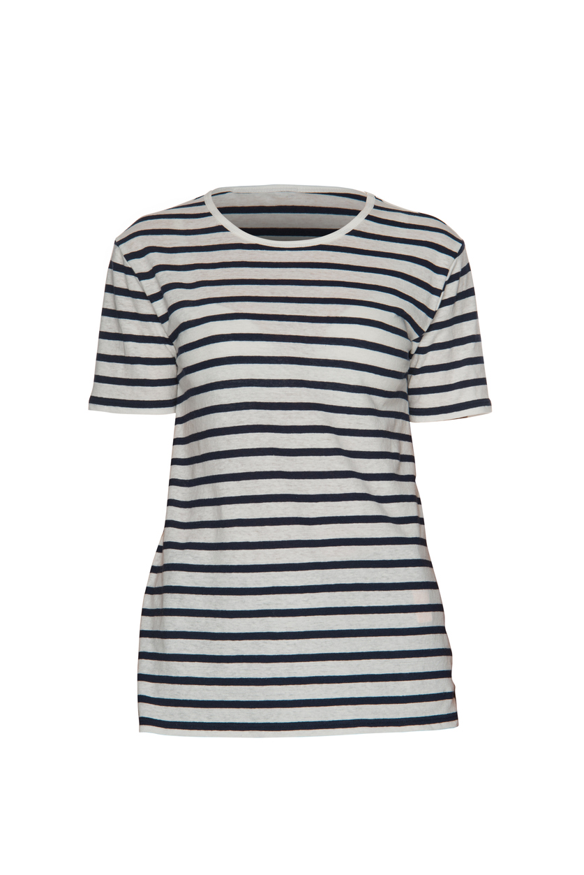 Women's-striped-T-shirt-on-a-white-background-613650402_838x1255.jpeg