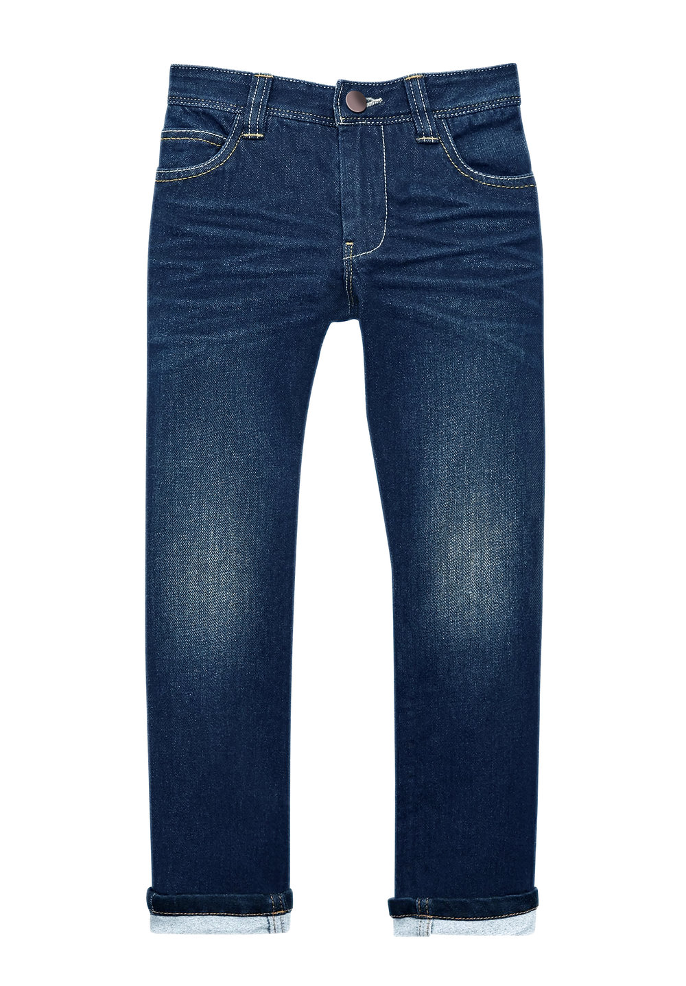 Trousers-isolated-on-white-637211022_2088x3000.jpeg