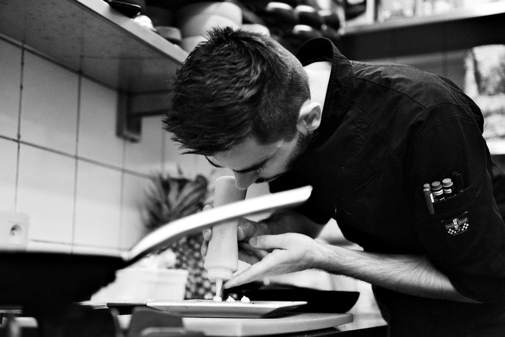 22 kom tu veu komtuveu brugge restaurant bart albrecht fotograaf culinair tablefever.jpg