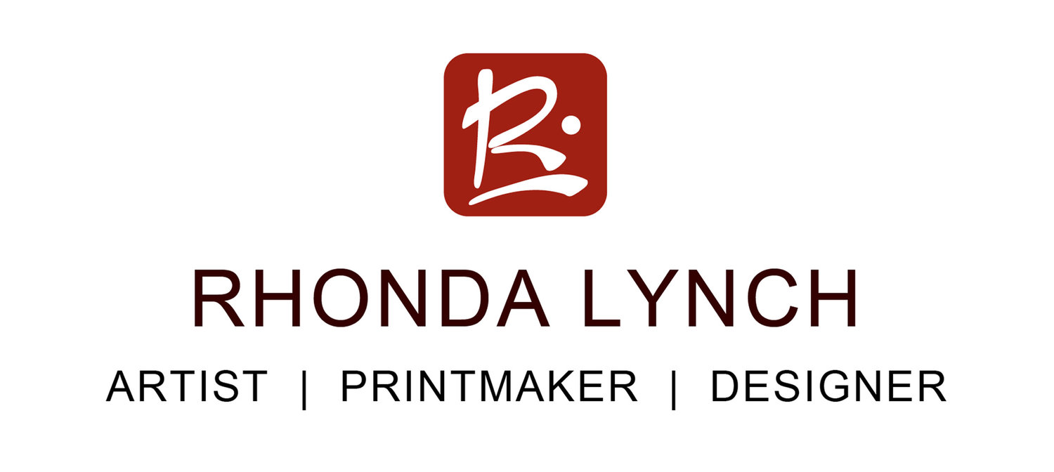 RHONDA LYNCH