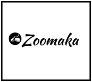 Zoomaka