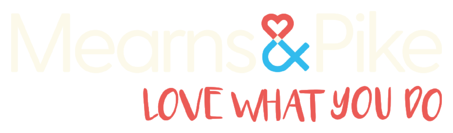 M+P-Logo+Strap-Bone-HiRes.png